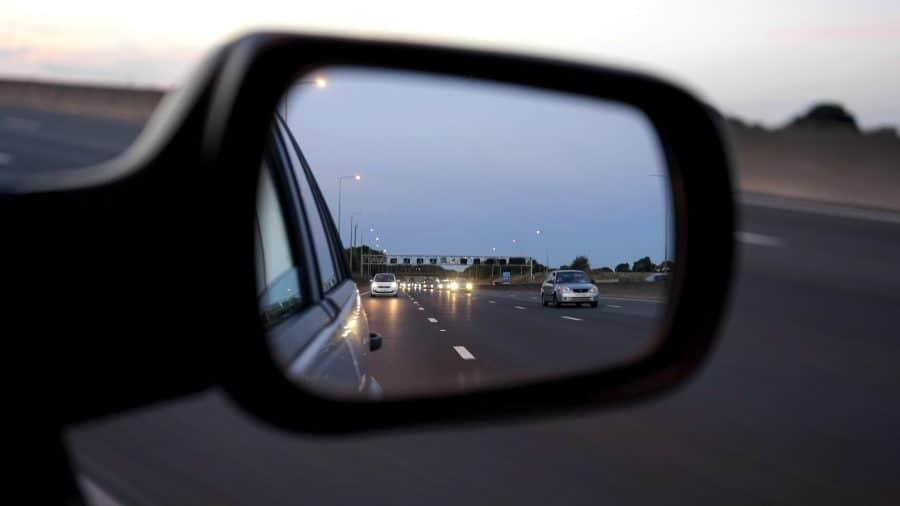 Einzelbewertung bei der Versteuerung von Firmenwagen